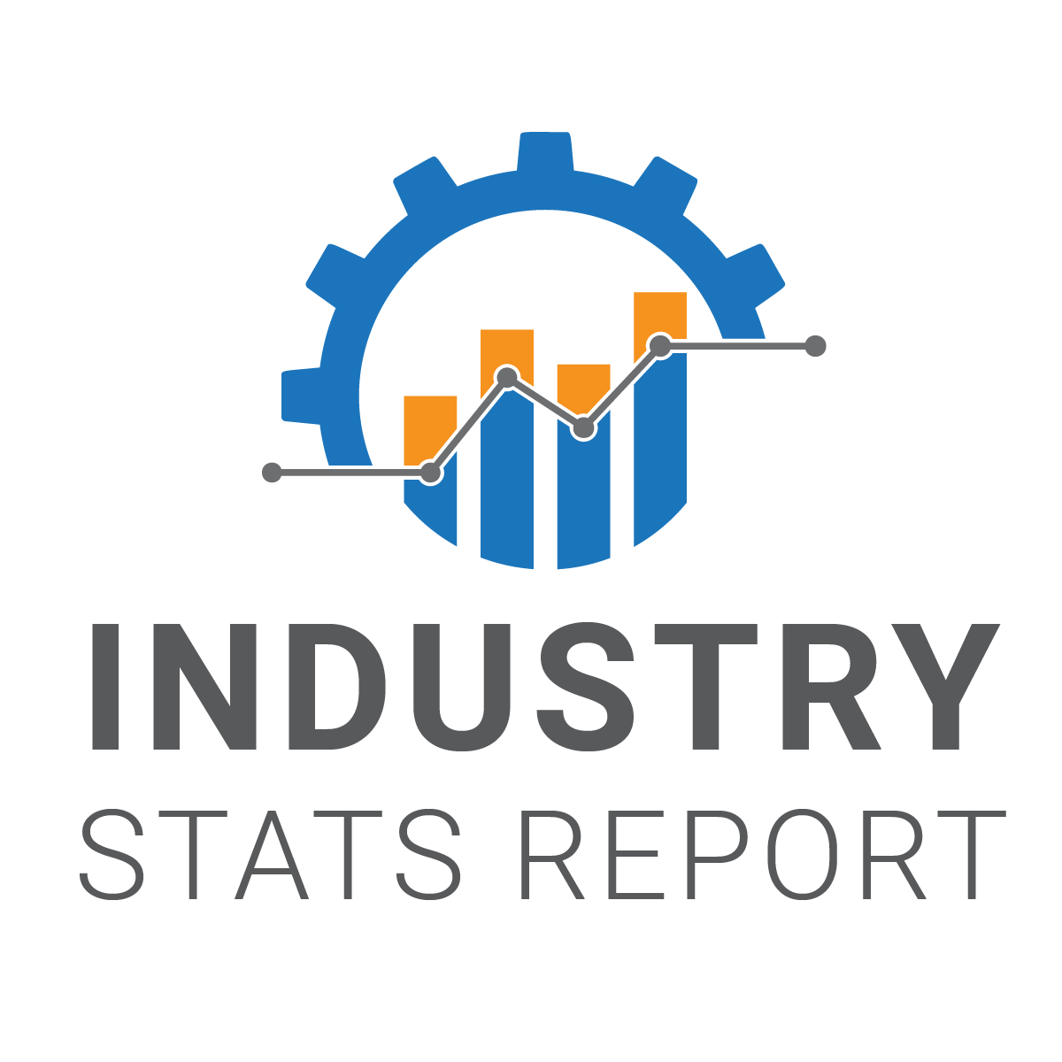 Industry Stats Report